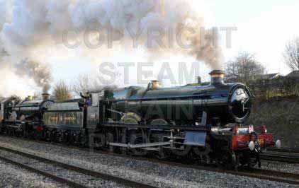 Purchase posters of 4965 ROOD ASHTON HALL