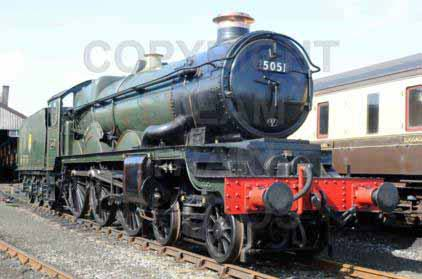 Purchase posters of 5051 EARL BATHURST