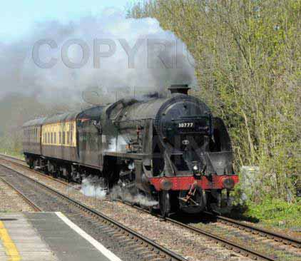 Purchase posters of 30777 SIR LAMIEL